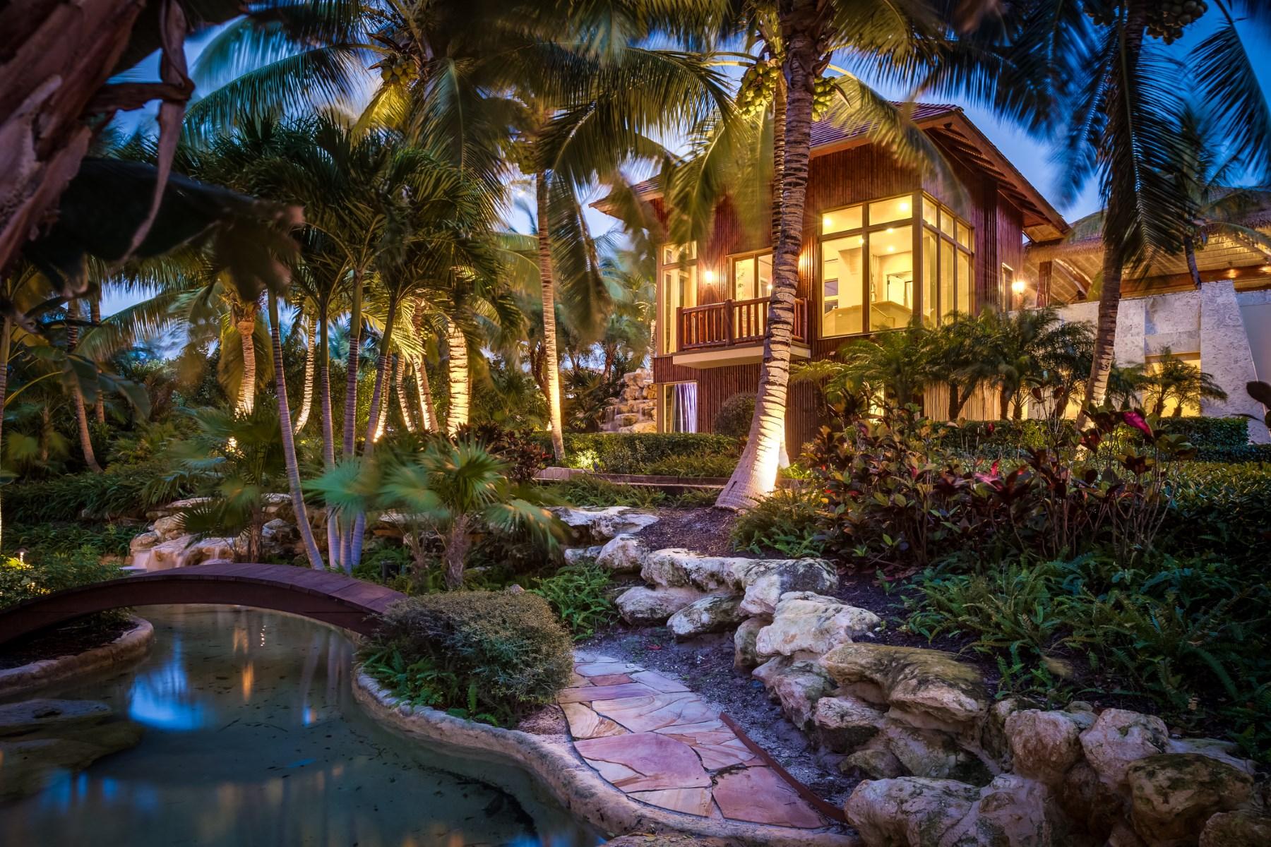 Einfamilienhaus für Verkauf beim Acqua Liana Manalapan, Florida 33462 Vereinigte Staaten
