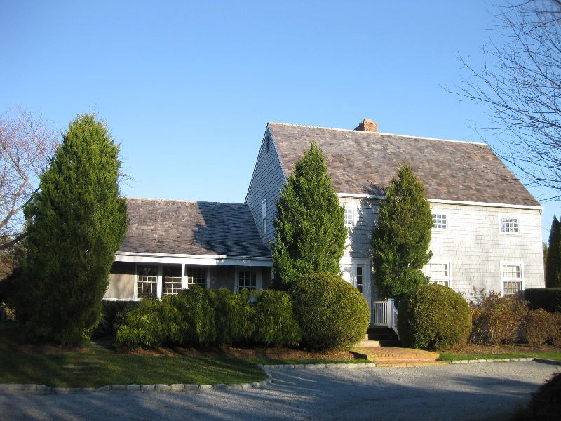 Property Of Sagaponack South/Best Location