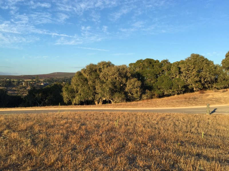 Property For Sale at 8350 Monterra Views - Homesite 152
