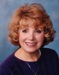 Harriet Dahlstrom