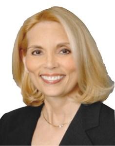 Leslie D. Bott