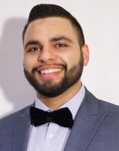Mohammed Sabbah