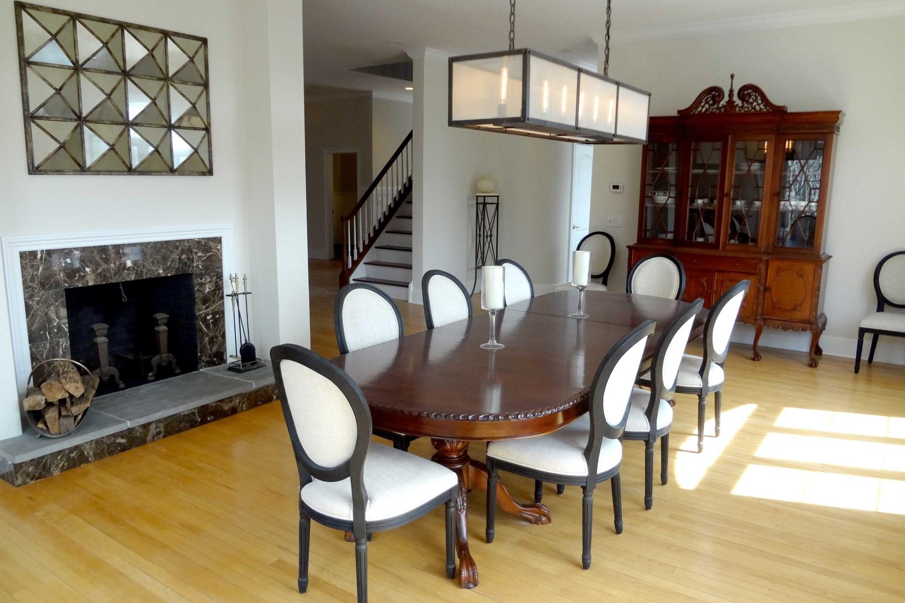 Property Of Fabulous, Spacious Hampton Estate