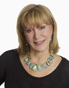 Phyllis J. Gallaway