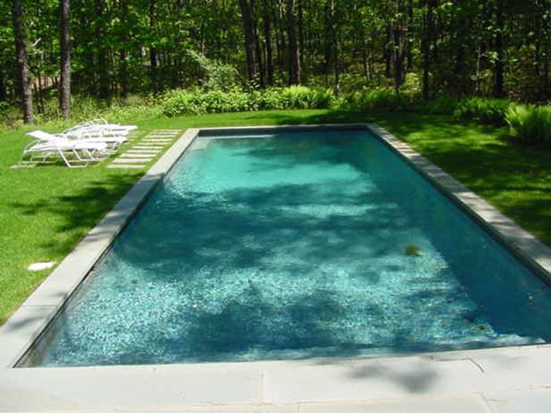 Property Of Ultra Modern In East Hampton