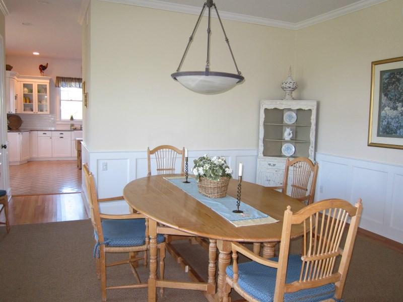 Additional photo for property listing at Ocean Breezes 430 Jobs Lane Bridgehampton, New York 11932 United States