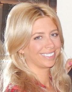 Jennifer Lynn Boccagno