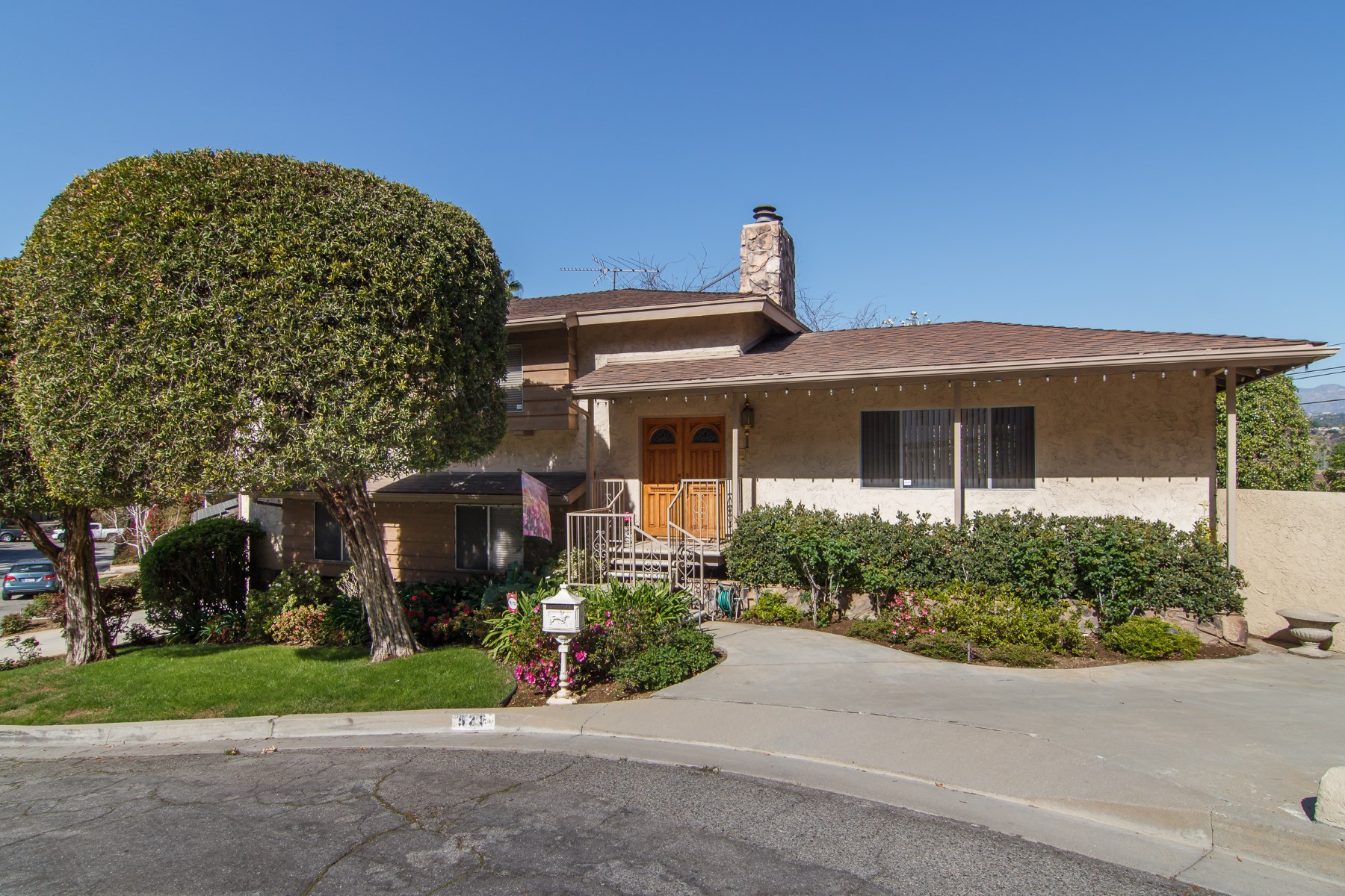 sales property at Great South Pasadena Family Home