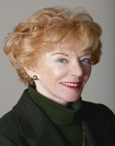 Gail Haft