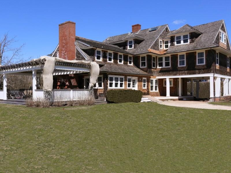 rentals property at Ocean Breezes