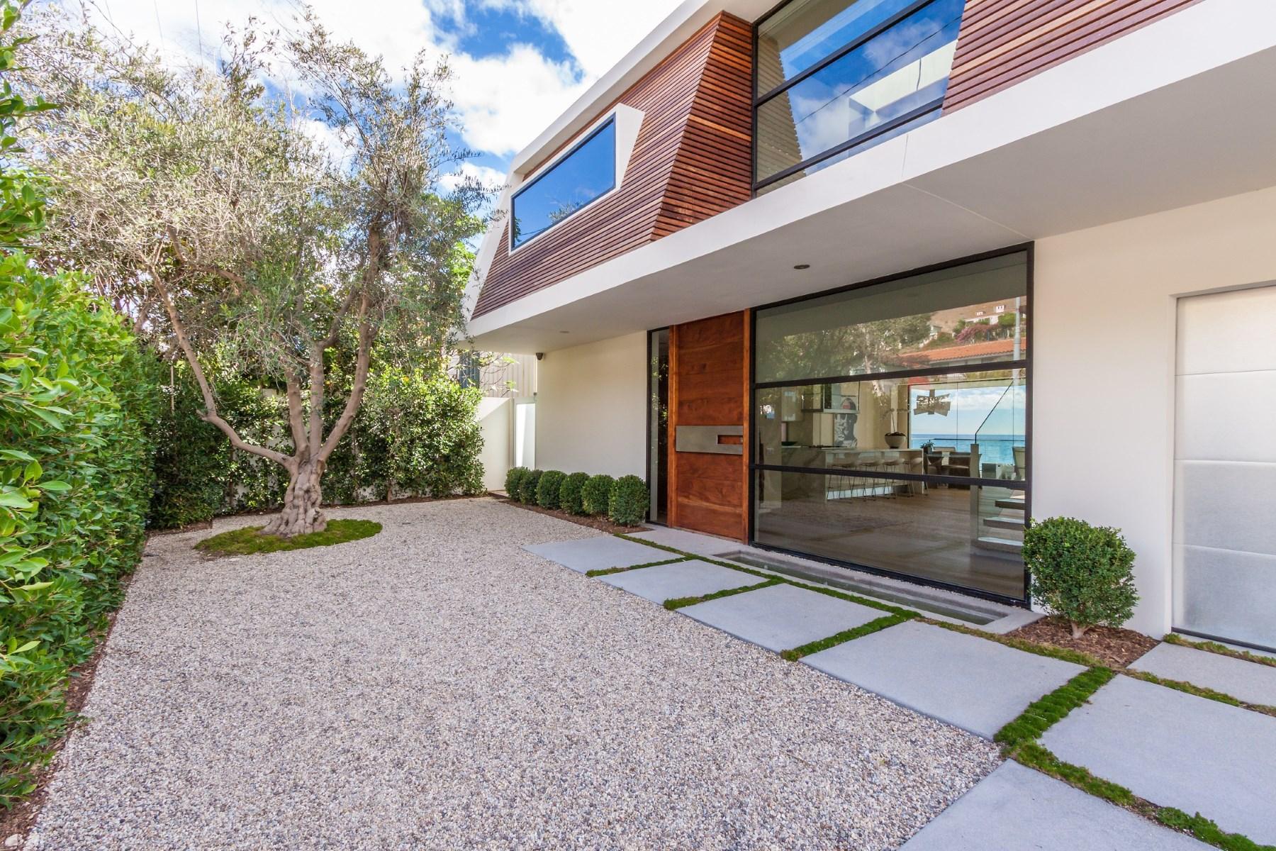 Property For Sale at Rebuilt, Redesigned, Reimagined