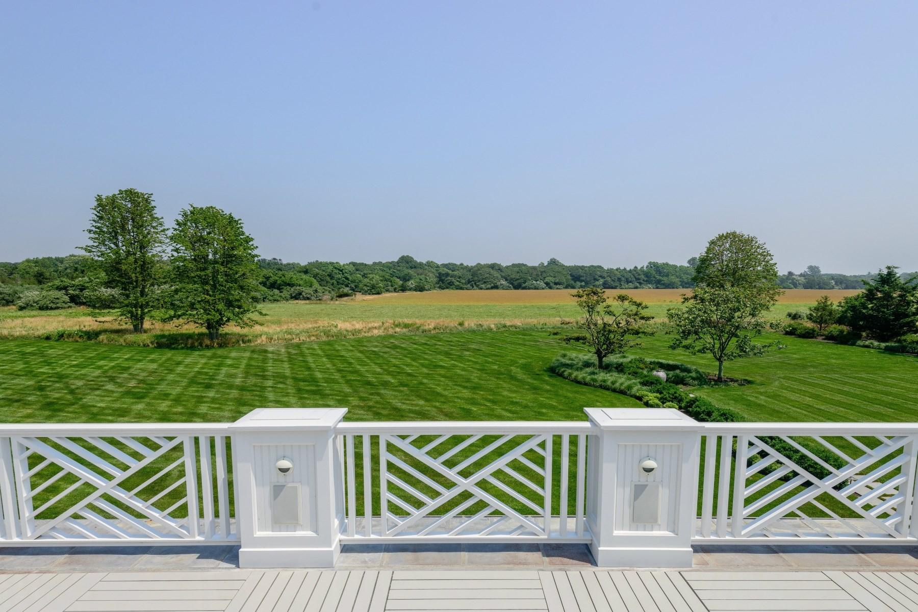 Property Of Further Lane Farm