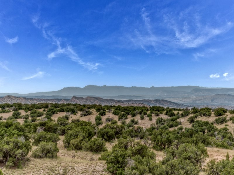 Land for Sale at Lot 2 Gradi Ranch Sandia Park, New Mexico, 87407 United States