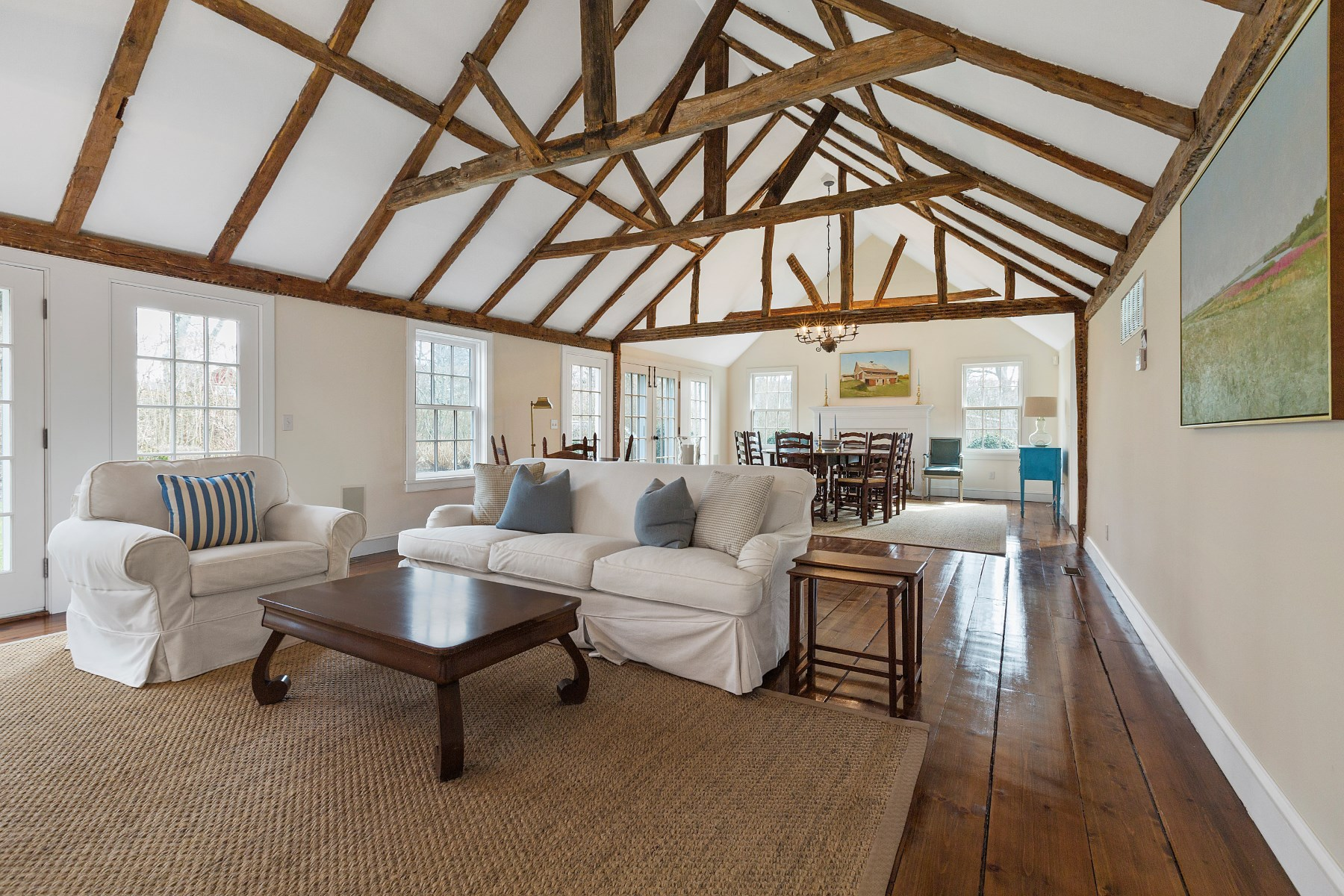 Property Of NEW AND OLD IN GREAT WAINSCOTT SOUTH