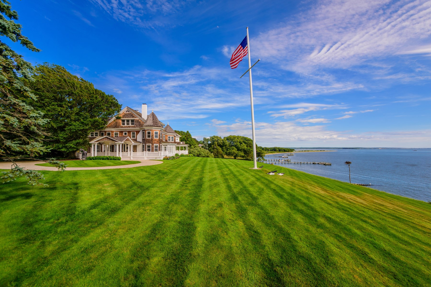 sales property at Most Extraordinary World Class Estate