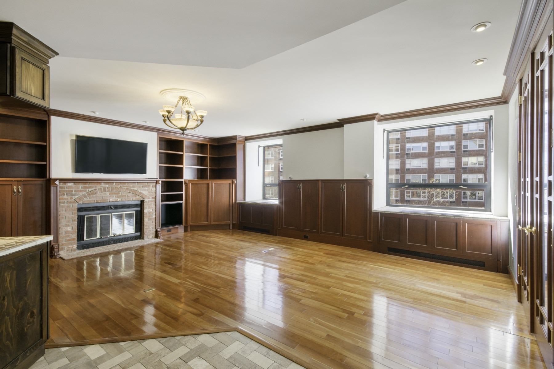 Co-op for Sale at 196 Sixth Avenue, 3A 196 Sixth Avenue Apt 3A Soho, New York, New York, 10013 United States