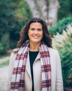 Sandra Liveric
