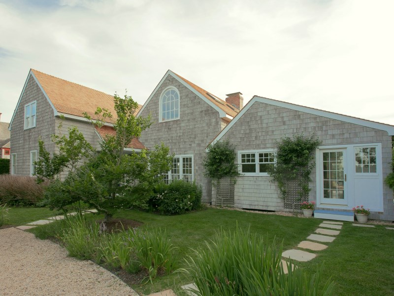 Single Family Home for Rent at Water Mill South Water Mill, New York 11976 United States