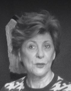 Mina S. Atabai