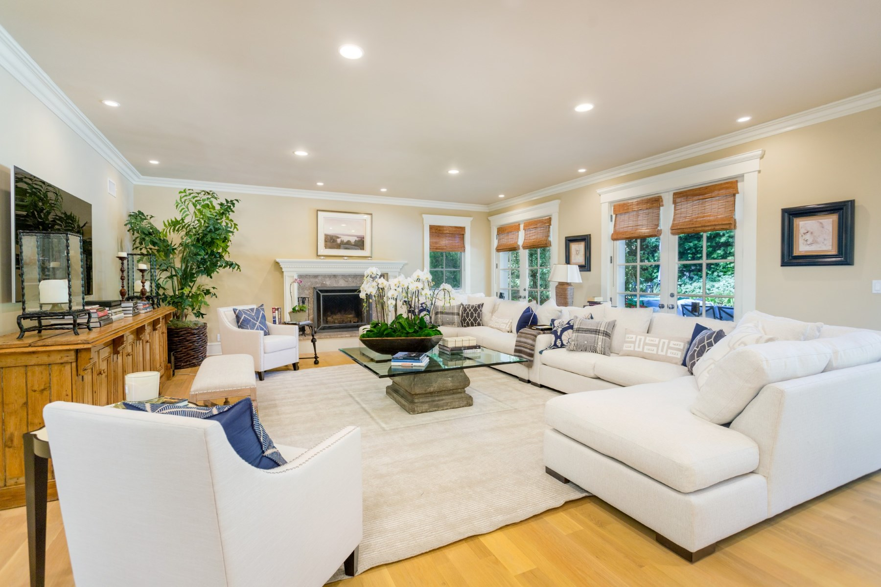 sales property at Nantucket Classic in Brentwood Park