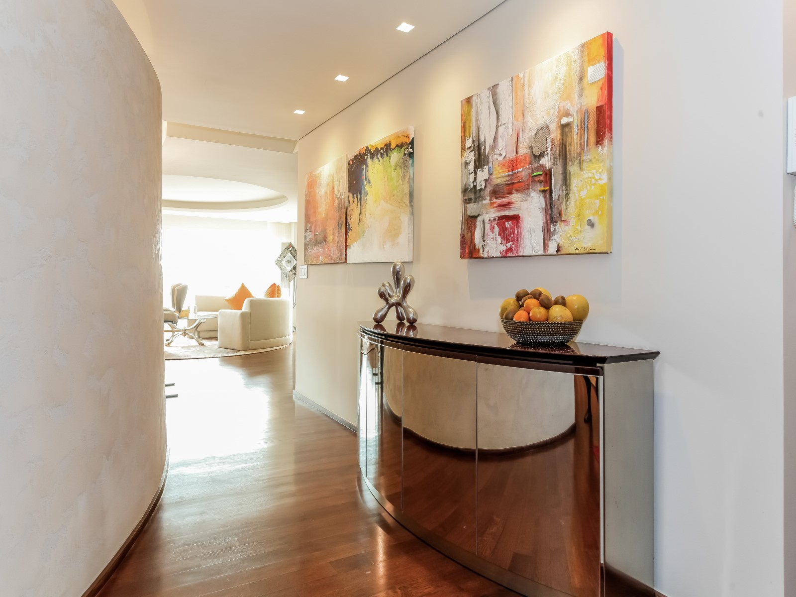 Condominium for Rent at 721 Fifth Avenue 721 Fifth Avenue Apt 52ab New York, New York 10022 United States