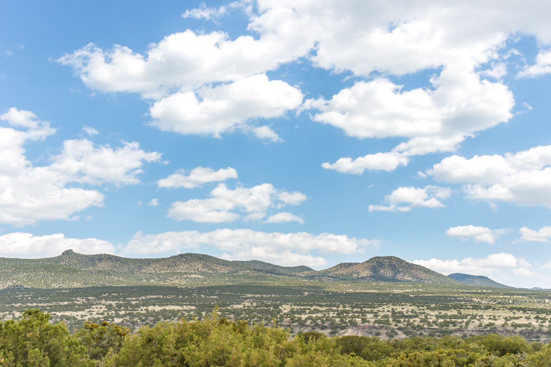 Land for Sale at 19 Via De Las Yeguas, The Estancia's Santa Fe, New Mexico 87506 United States