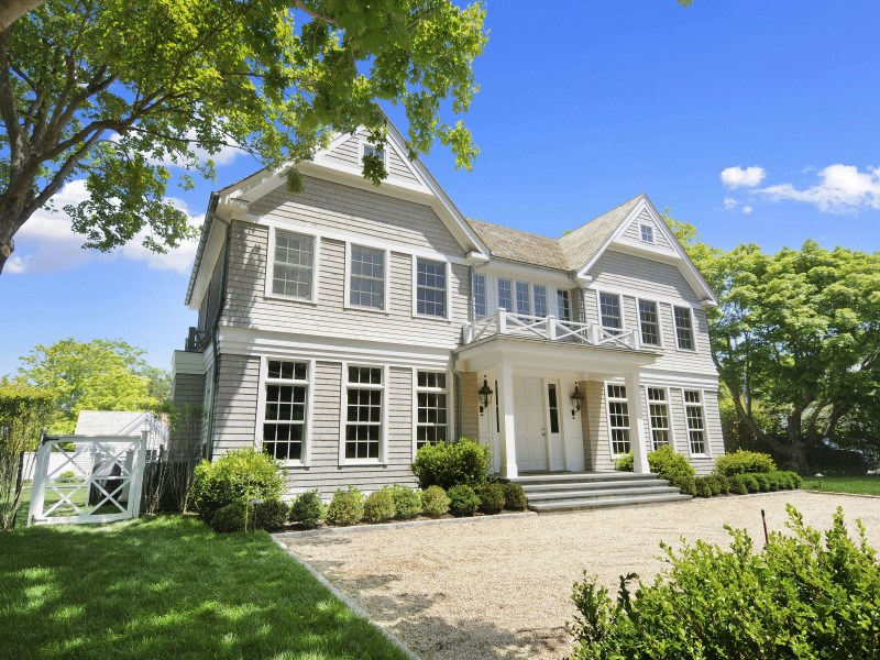 Property Of Fabulous Location in Bridgehampton