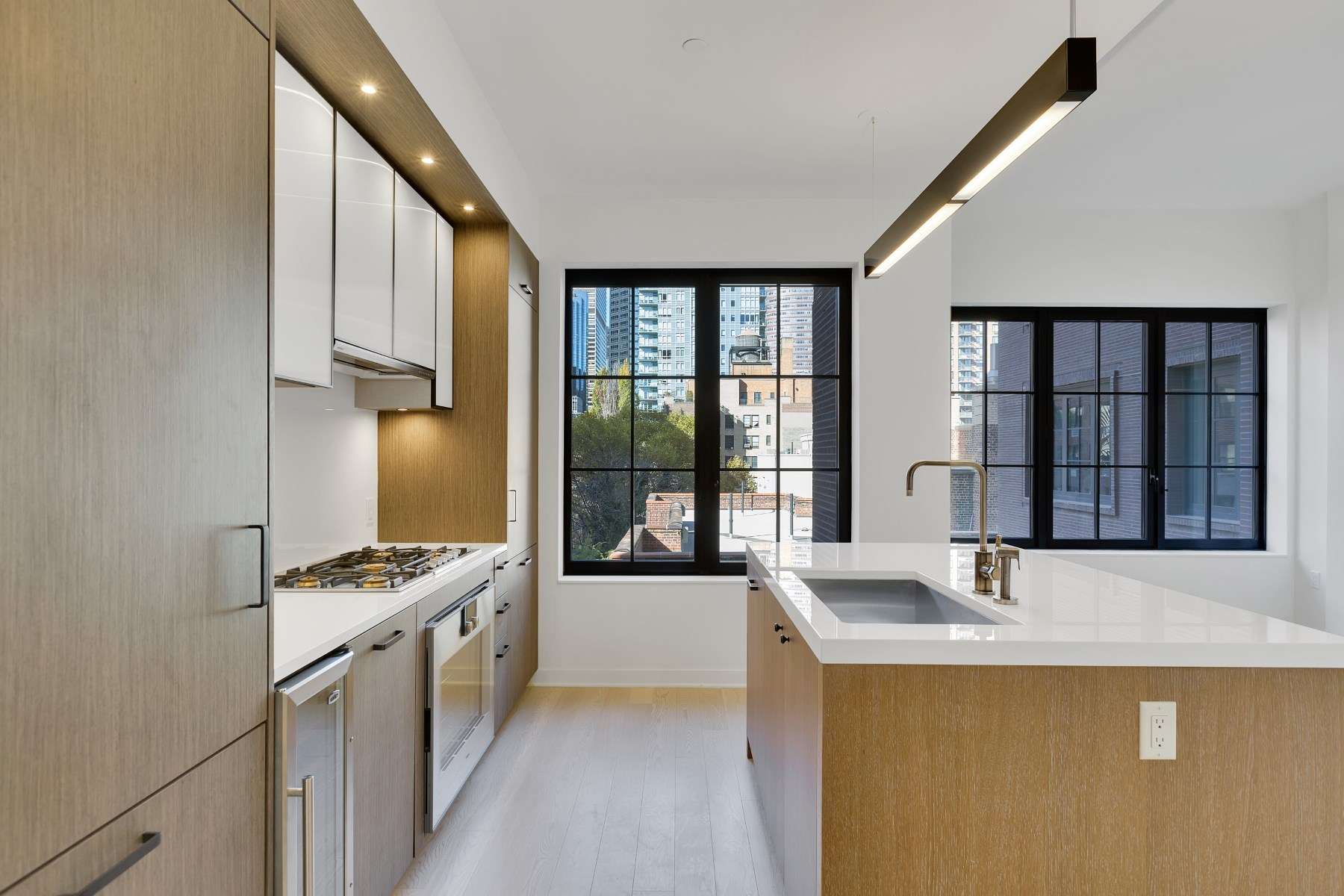 Property Of Now Showing 959 First Avenue, No. 7X