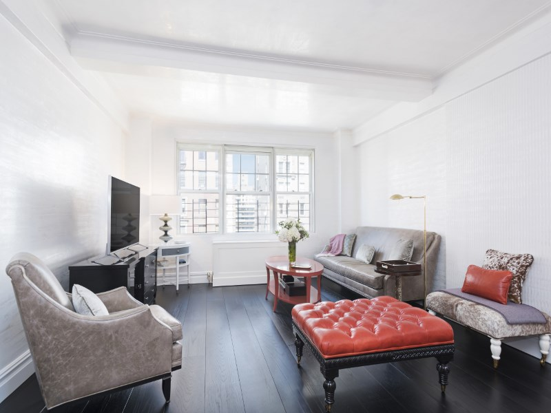 Co-op for Sale at 785 Park Avenue 785 Park Avenue Apt 11c New York, New York 10021 United States