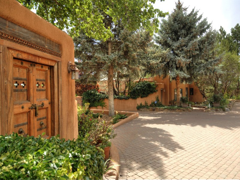 Property Of Villa Serena