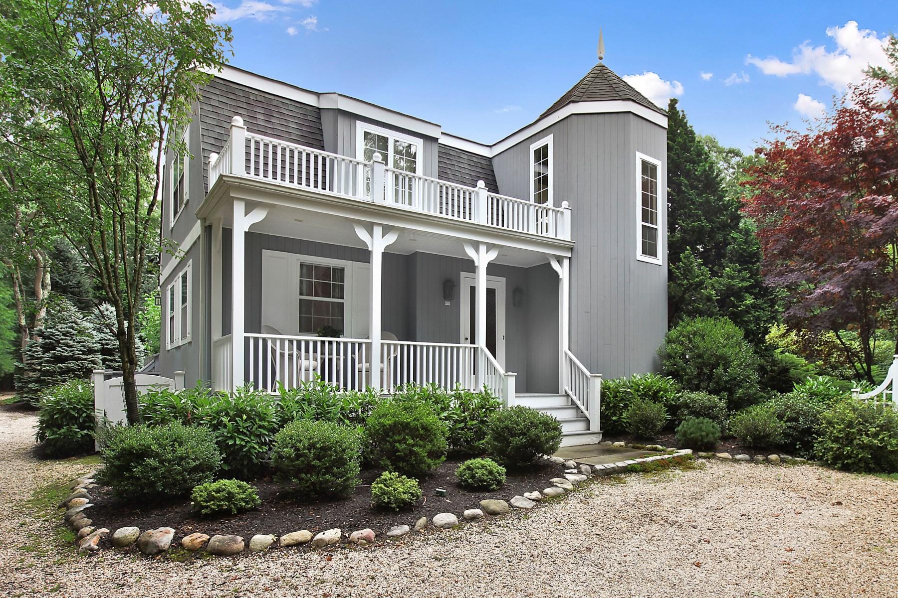 Nhà ở một gia đình vì Bán tại Sagaponack Dreamer, Close to Everything 119 Old Farm Road Sagaponack North, Sagaponack, New York, 11962 Hoa Kỳ