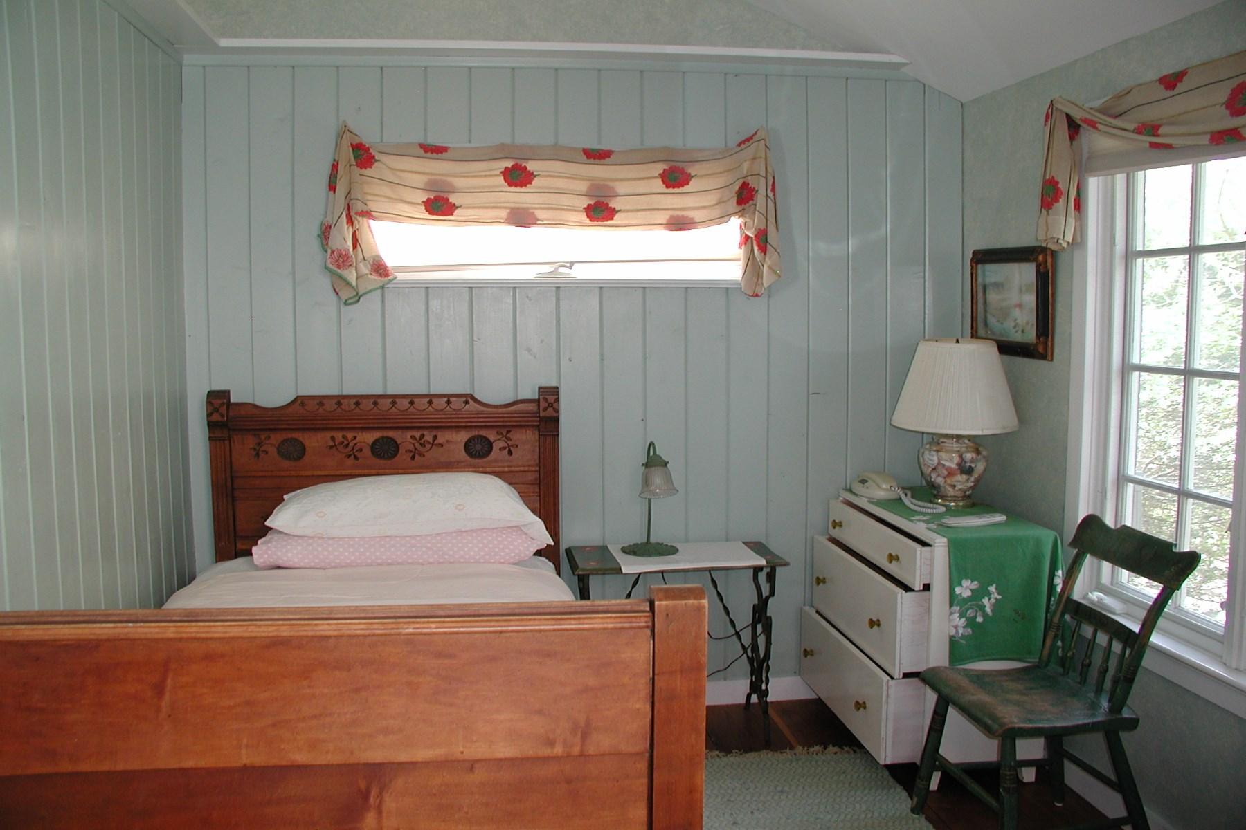 Property Of Amagansett Dunes Cottage