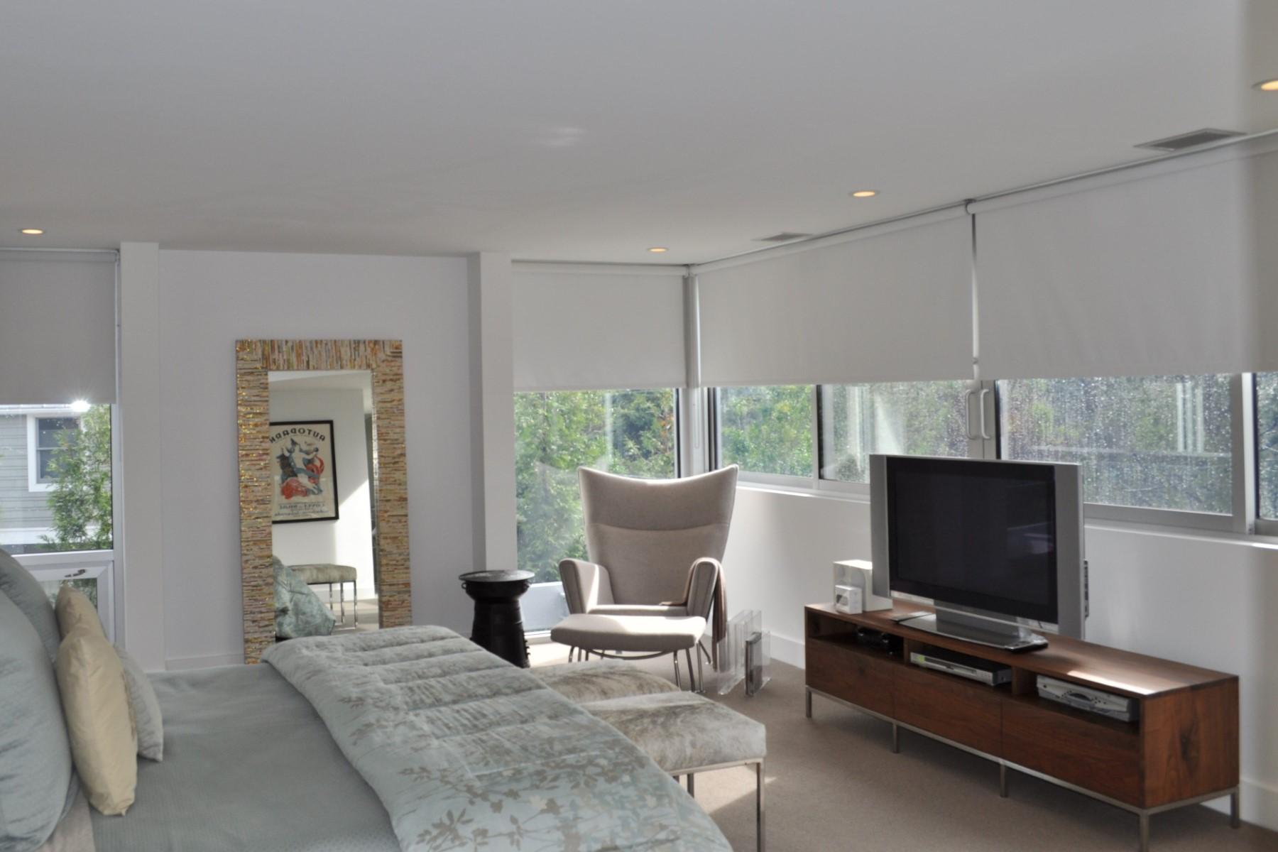 Property Of Smart, Sexy Amagansett Beach House