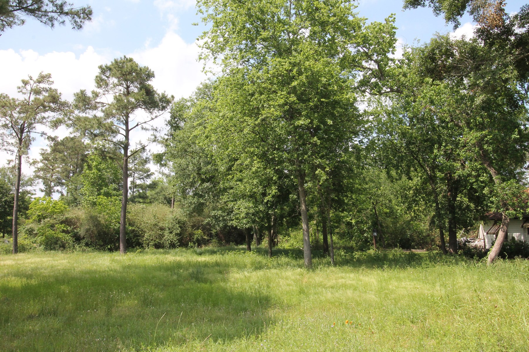 Land for Sale at 417 Mechanic Street Tomball, Texas 77375 United States