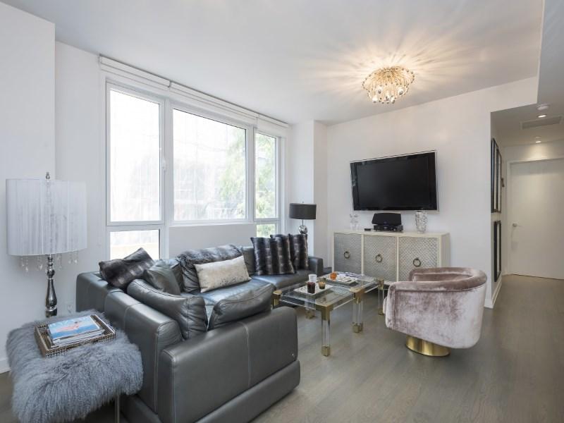Nhà chung cư vì Bán tại 22 Renwick Street 22 Renwick Street Apt 3b Soho, New York, New York 10013 Hoa Kỳ
