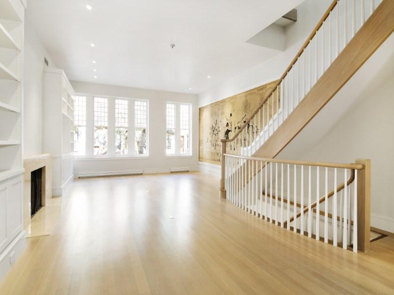 Maison de ville pour l Vente à 122 East 95th Street Upper East Side, New York, New York 10128 États-Unis