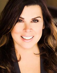 Rhonda Antonucci