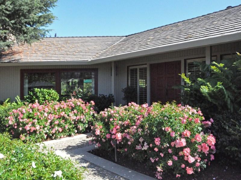 단독 가정 주택 용 매매 에 A Jewel at Quail Lodge 8022 River Place Carmel, 캘리포니아 93923 미국