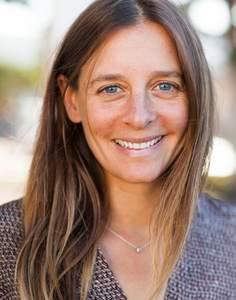 Valerie Gaino