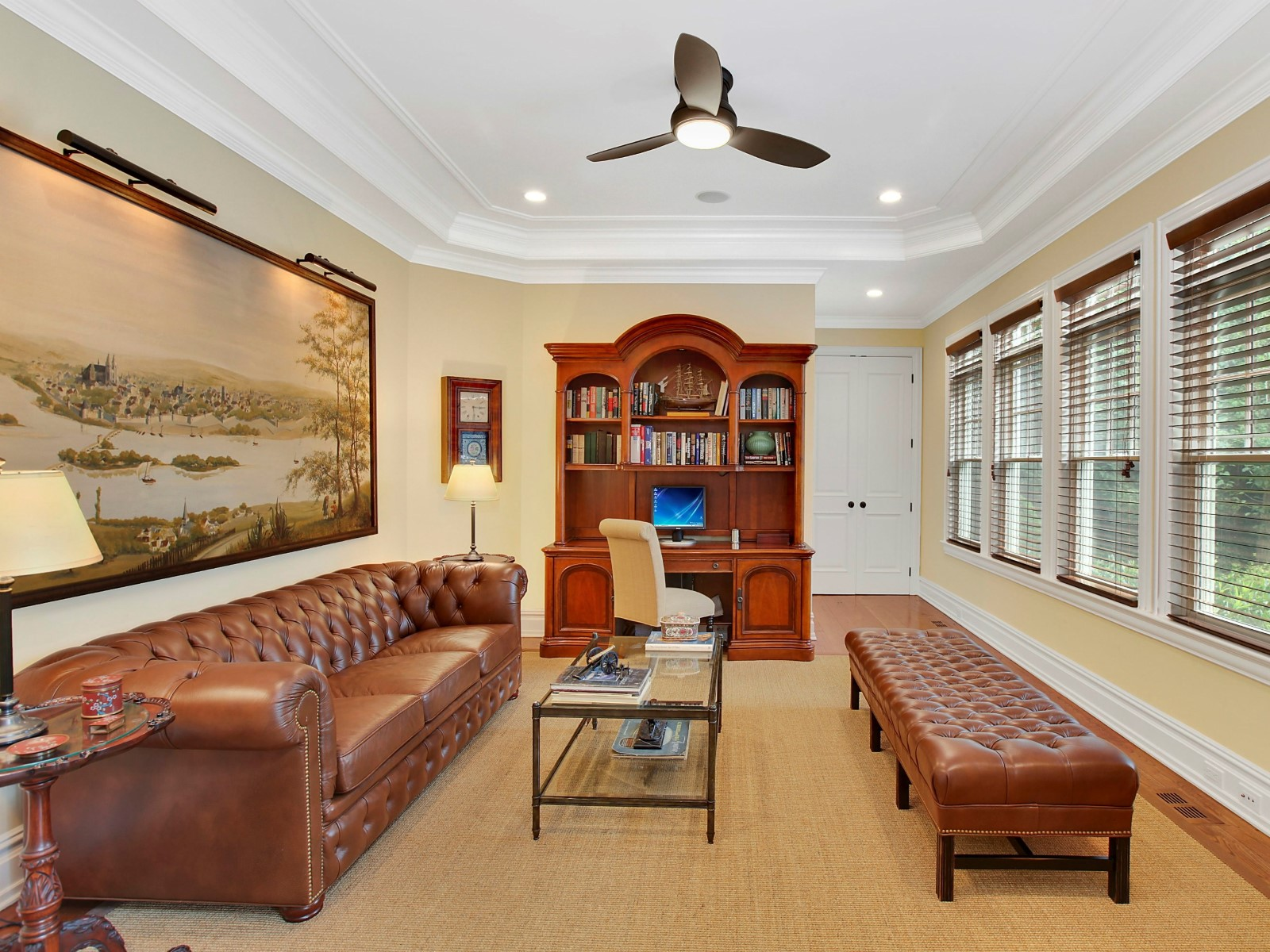 Additional photo for property listing at Sweet Georgica  East Hampton, New York 11937 United States