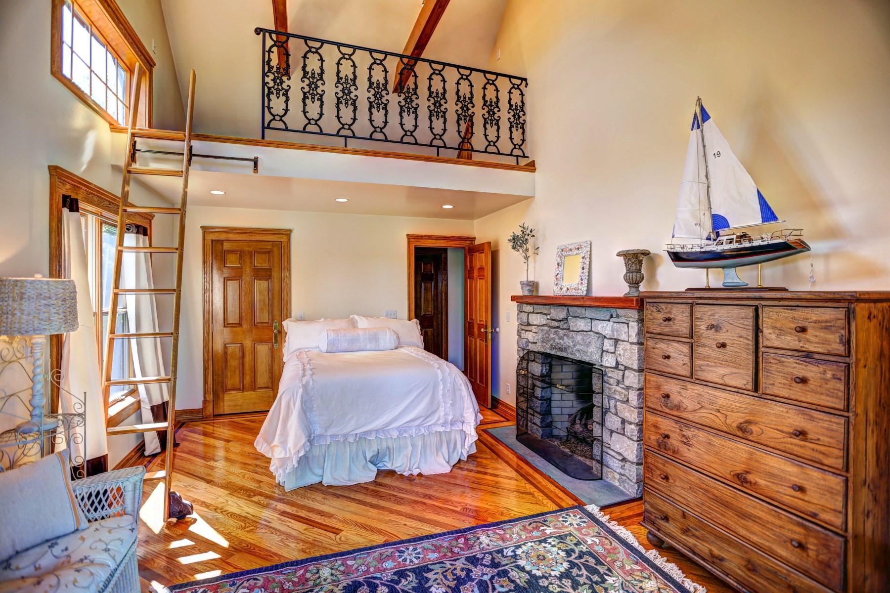 Property Of North Haven Summer Rental