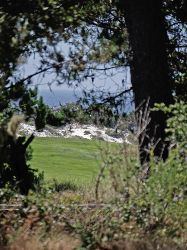 土地 のために 売買 アット 17 Mile Drive-Pebble Beach Lifestyle 2897 17 Mile Drive Pebble Beach, カリフォルニア 93953 アメリカ合衆国