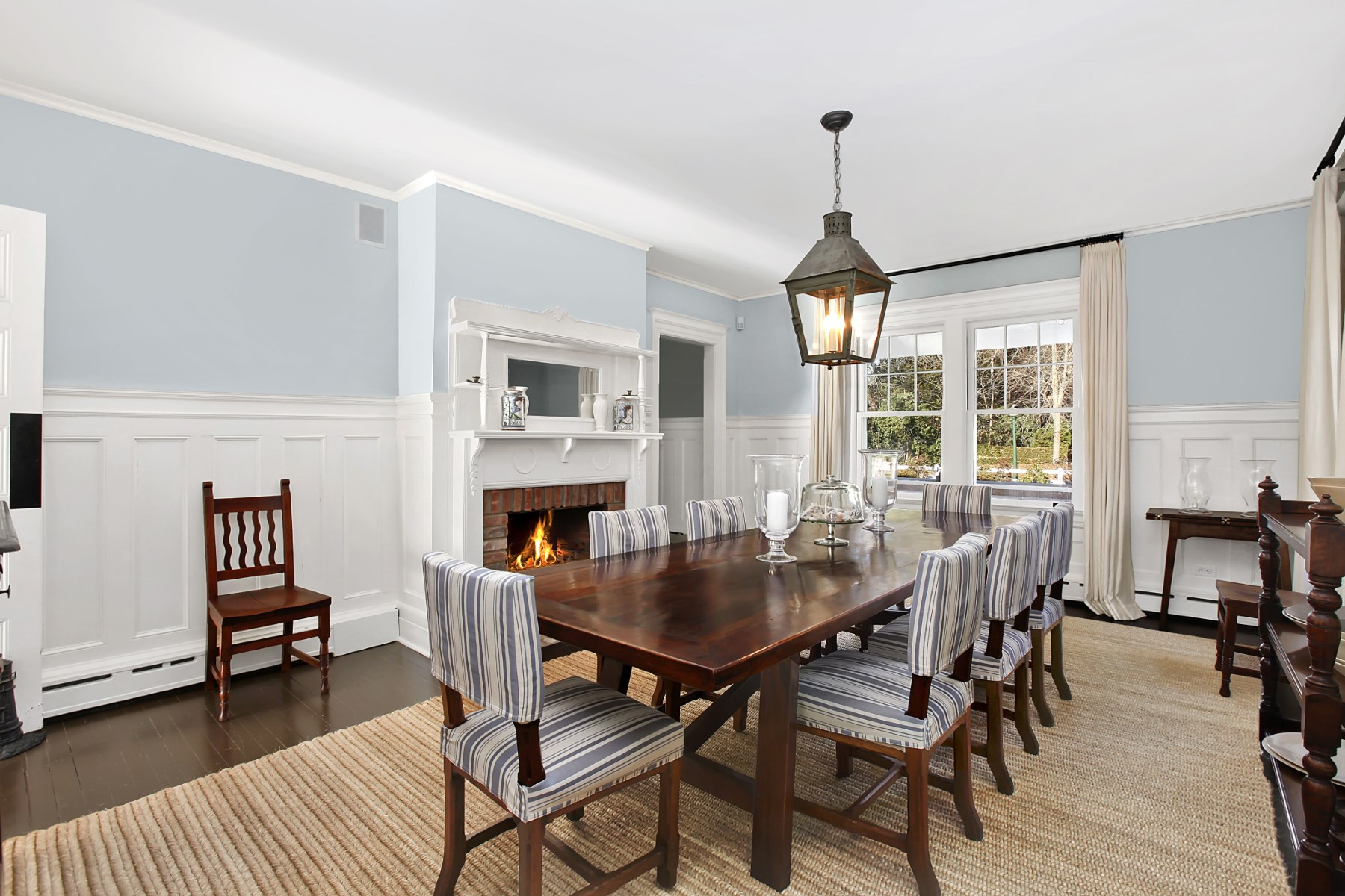 Property Of In the Heart of East Hampton Village