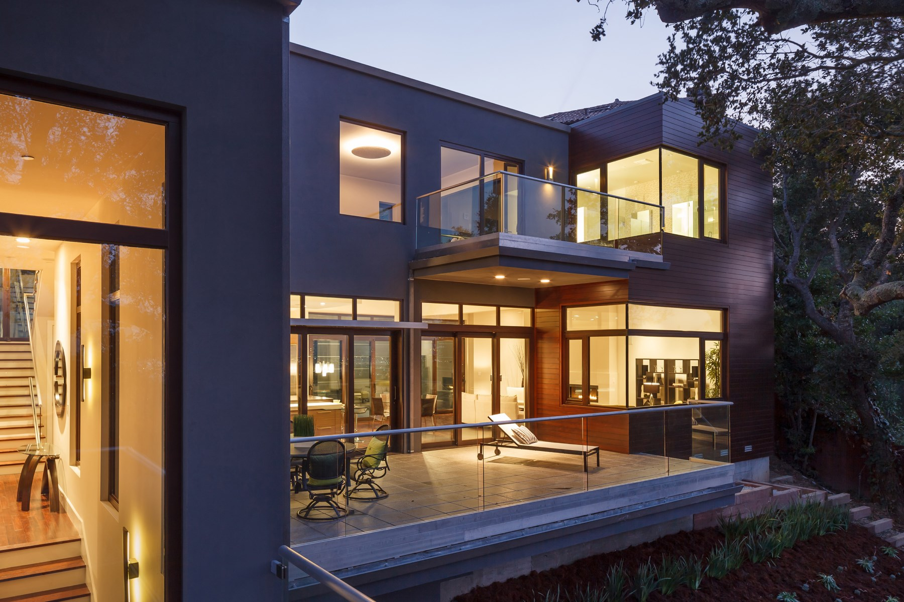 Property For Sale at Quintessential Modern