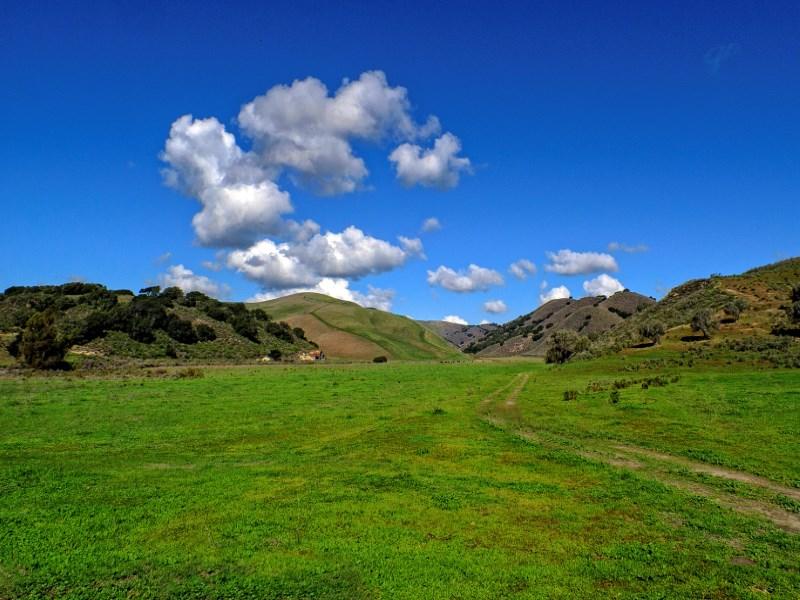 Terrain pour l Vente à Santa Rita Road 2300 Santa Rita Road Lompoc, Californie 93436 États-Unis