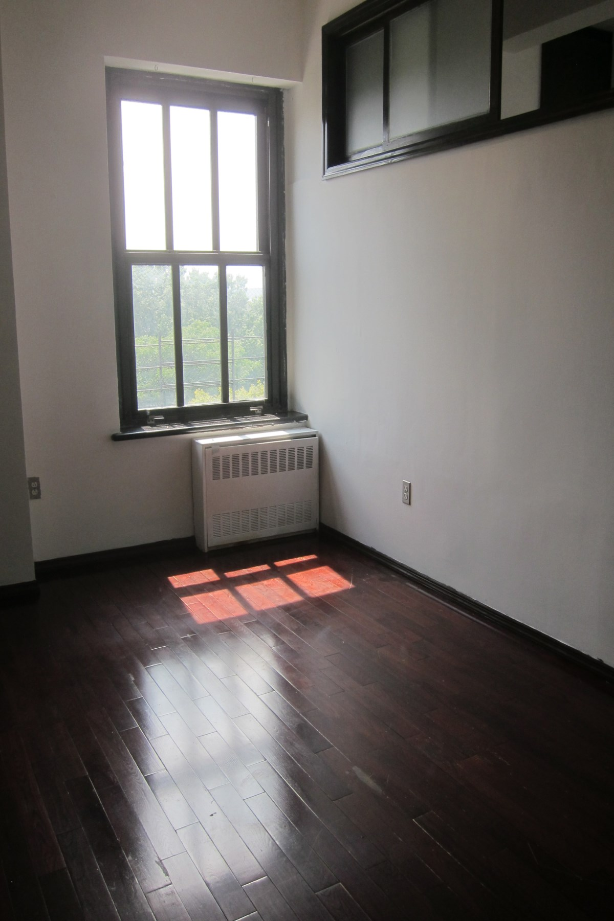 Property Of 150 Joralemon Street, Apt. 7G