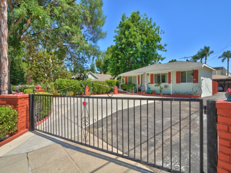 Property For Sale at Prime Studio City Location