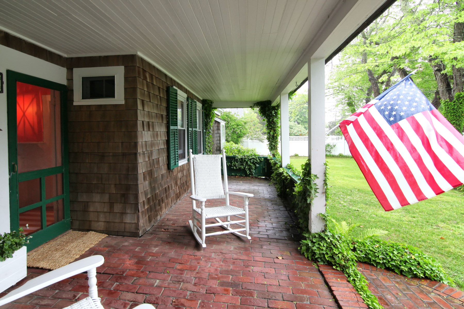 Property Of Stunning Hyannisport Home