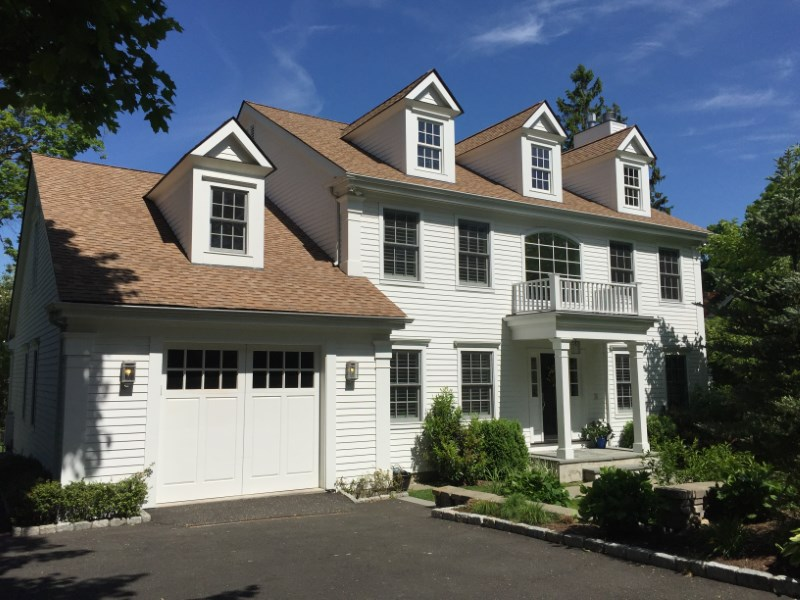 Property For Sale at Immaculate in Old Greenwich