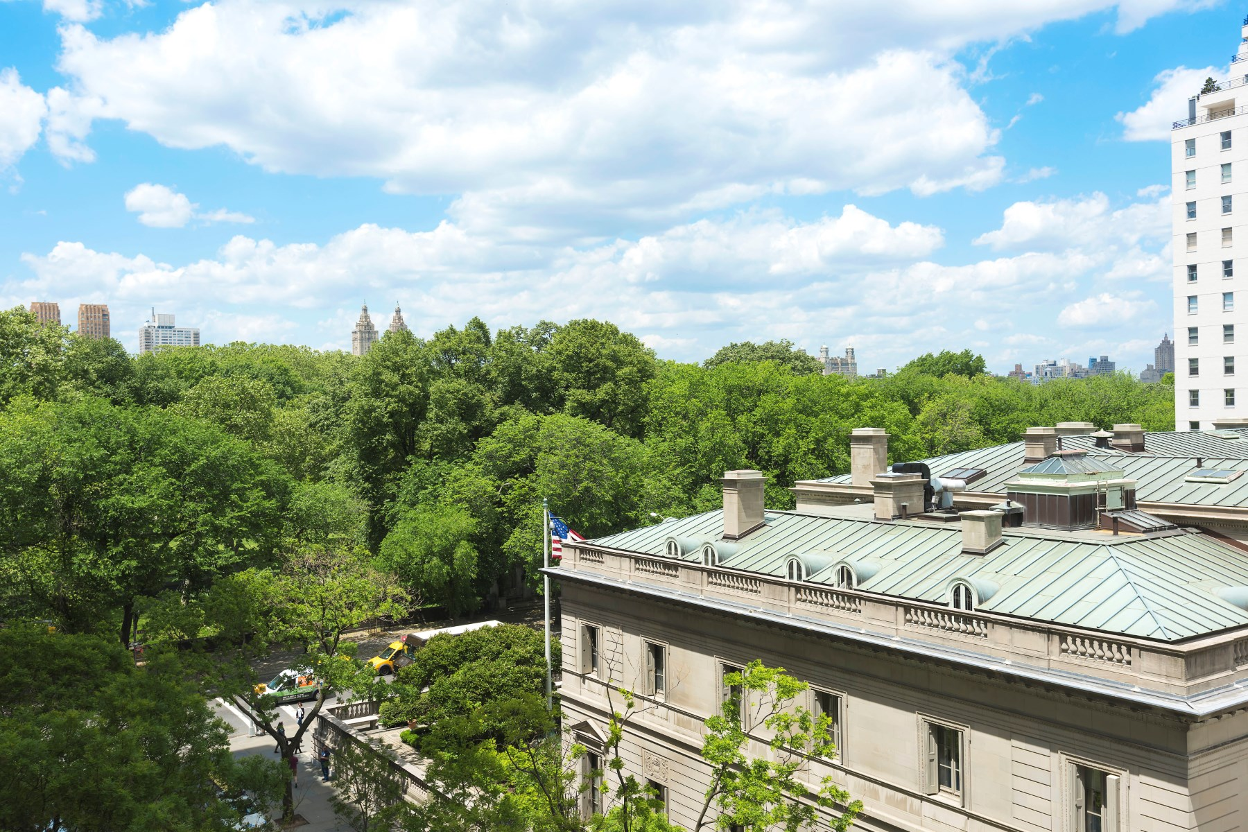 Co-op for Sale at Diamond in the Rough 4 East 70th Street Apt 7b Upper East Side, New York, New York 10021 United States